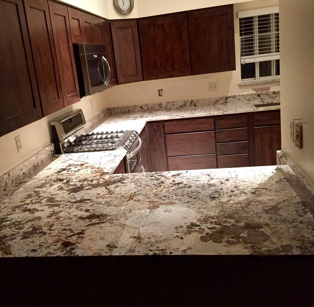 myhouseofgranite_my_house_of_granite_finished_homes_10_2014_006.jpg
