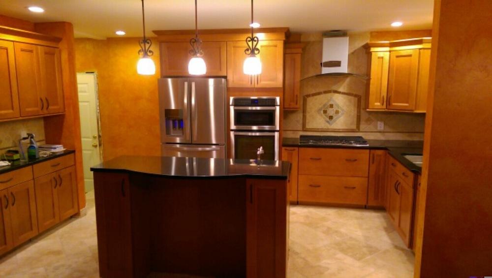 myhouseofgranite_my_house_of_granite_finished_homes_12_2014_4.JPG