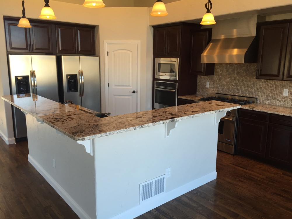 myhouseofgranite_my_house_of_granite_finished_homes_12_17_2014_001.JPG