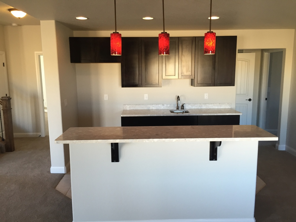 myhouseofgranite_my_house_of_granite_finished_homes_12_17_2014_006.JPG