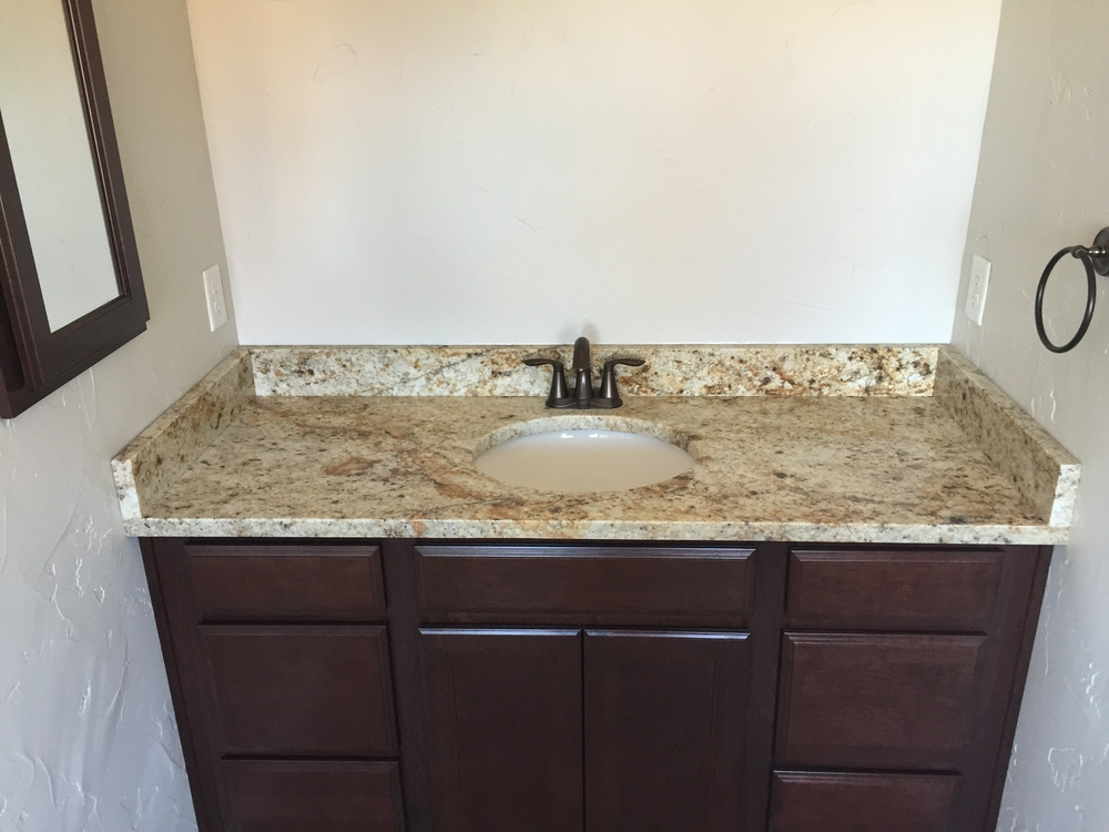 myhouseofgranite_my_house_of_granite_finished_homes_12_17_2014_007.JPG