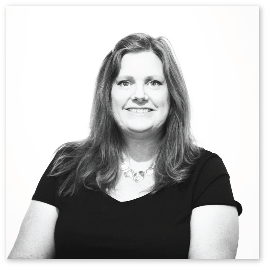 Denise Purtzer: Business Development Director, Seasoned E-commerce expert, Competitive Achiever