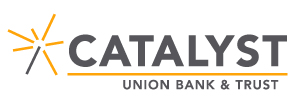 Catalyst-Logo-Web-Oct14.jpg