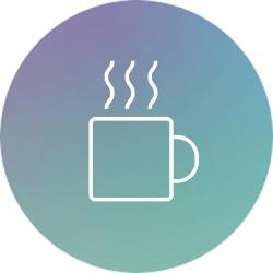 free coffee.jpg