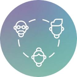 network of amazing people.jpg