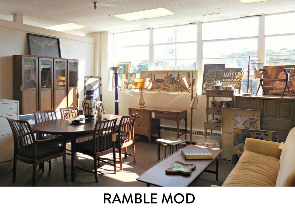 RAMBLEMOD.jpg