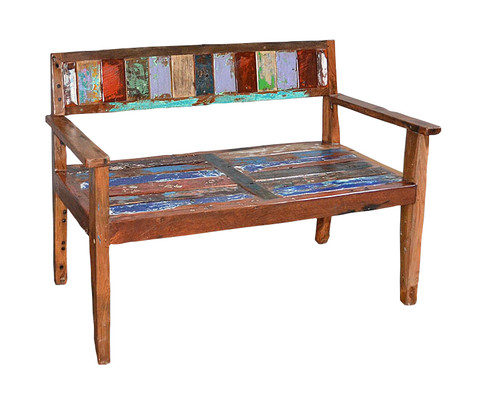 2-seater-kk-bench-kt71407-sample_large.jpg