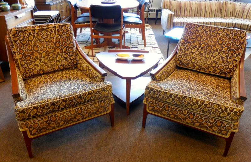 pairchairs.jpg