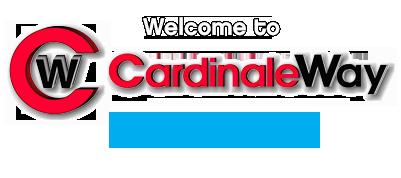 cardinaleWay