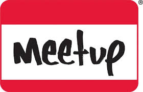We are using meetup to display our event calendar.  If you have NOT joined meetup but are a club member, please click on the above image and then click the blue JOIN US  button in the right corner to join our meetup group.  All you need do is put your name, email and a password in the appropriate blanks and click join. You do NOT need to join with Facebook Google, or other if you do not wish to.  If you are a club member, you'll be approved, and will then see and be able to RSVP to events.