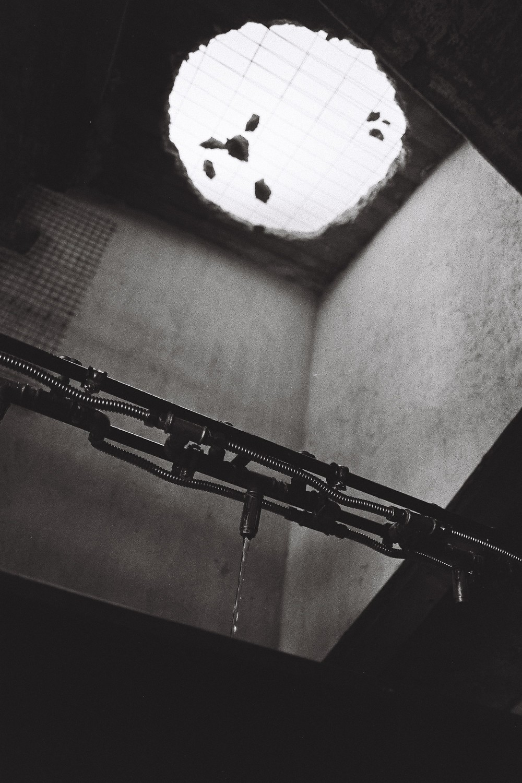 PRVITIM©MADA
