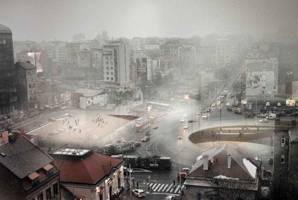 SLAVIJA©MADA