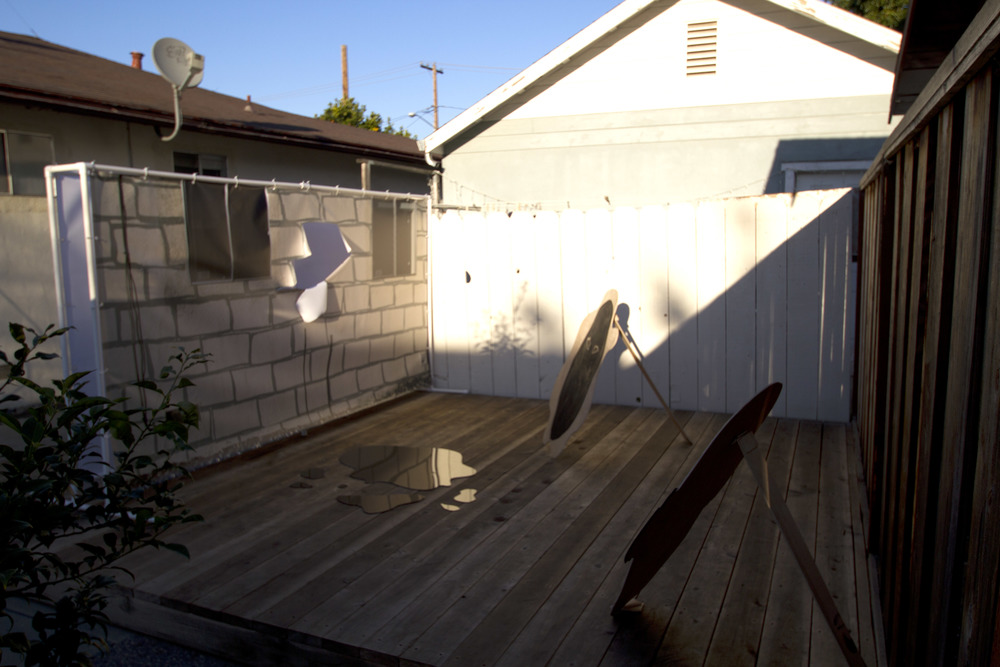 cinder wall wide2.jpg