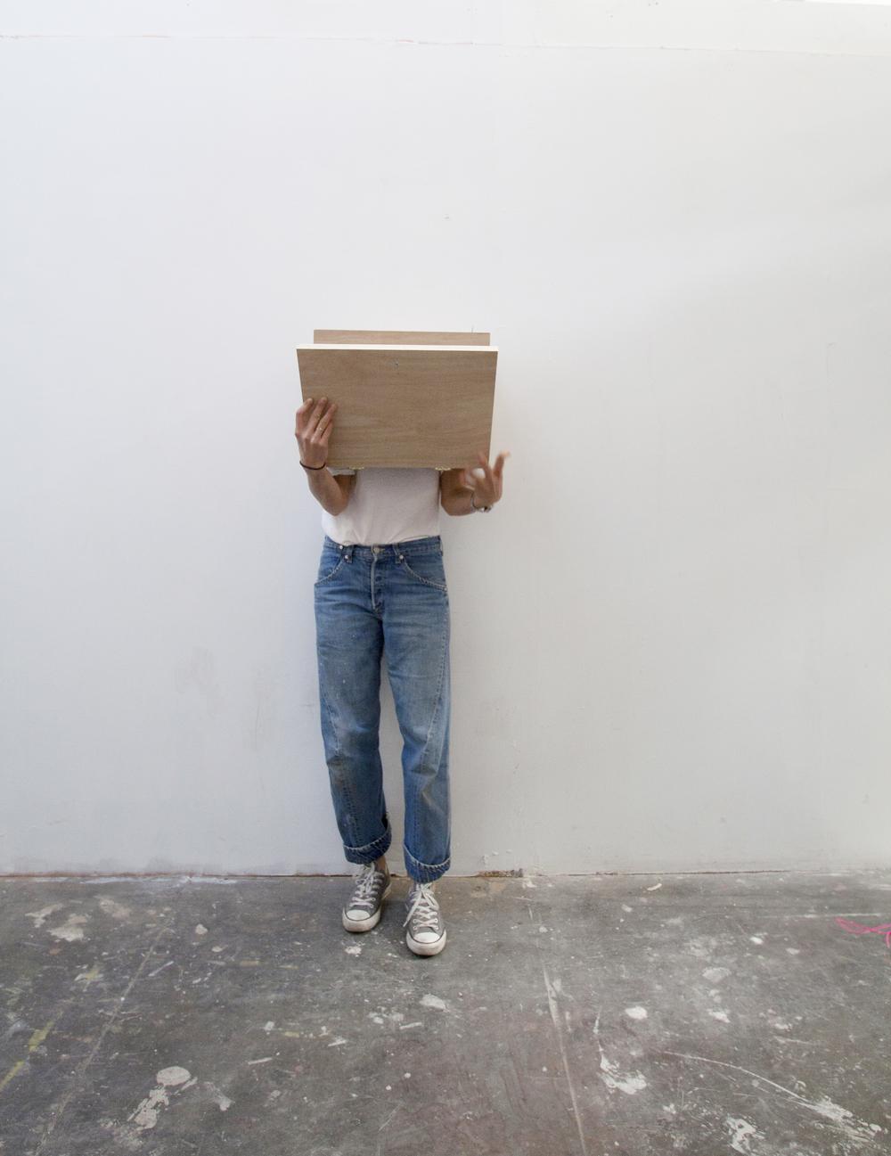 box3_2.jpg