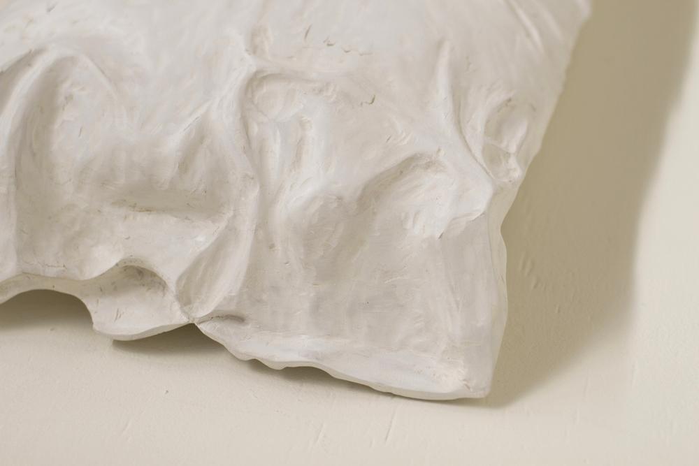 pillows12_small.jpg