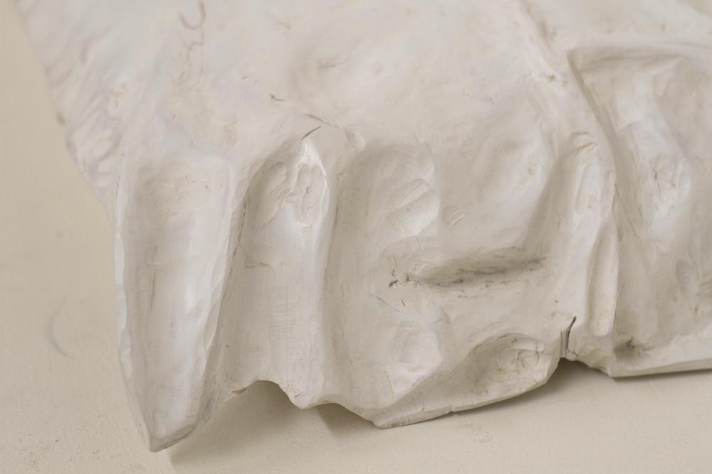 pillows14_small.jpg