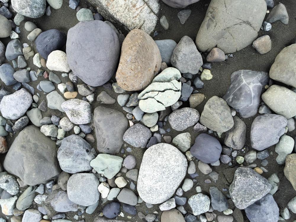 glacier_rock-2.jpg