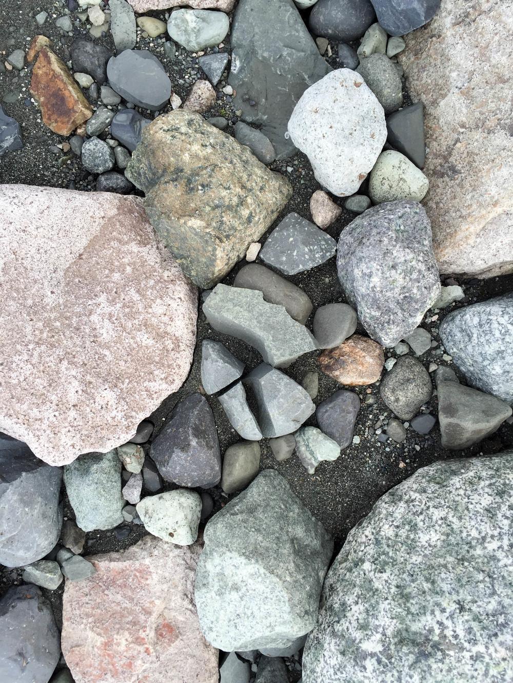 glacier_rock-3.jpg