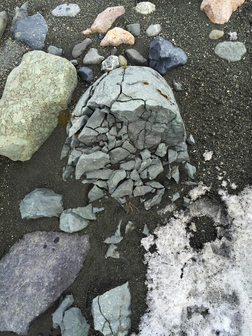 glacier_rock-9.jpg