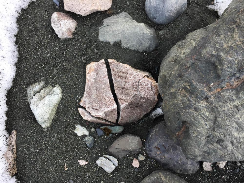 glacier_rock-11.jpg