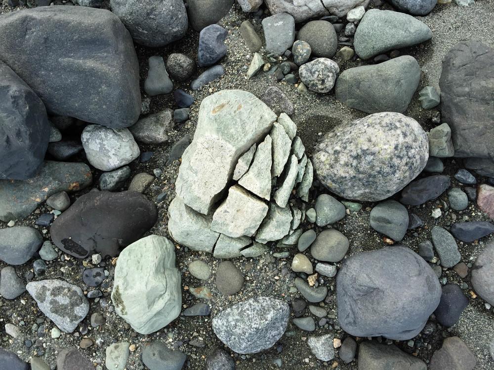glacier_rock-25.jpg