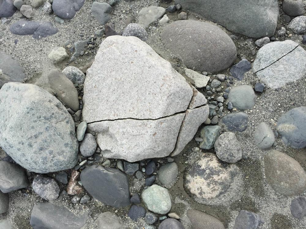 glacier_rock-26.jpg