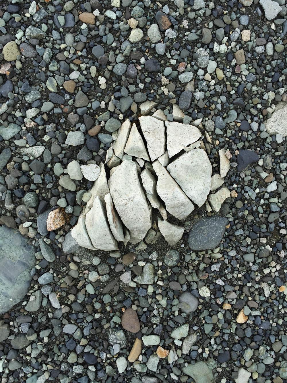 glacier_rock-36.jpg