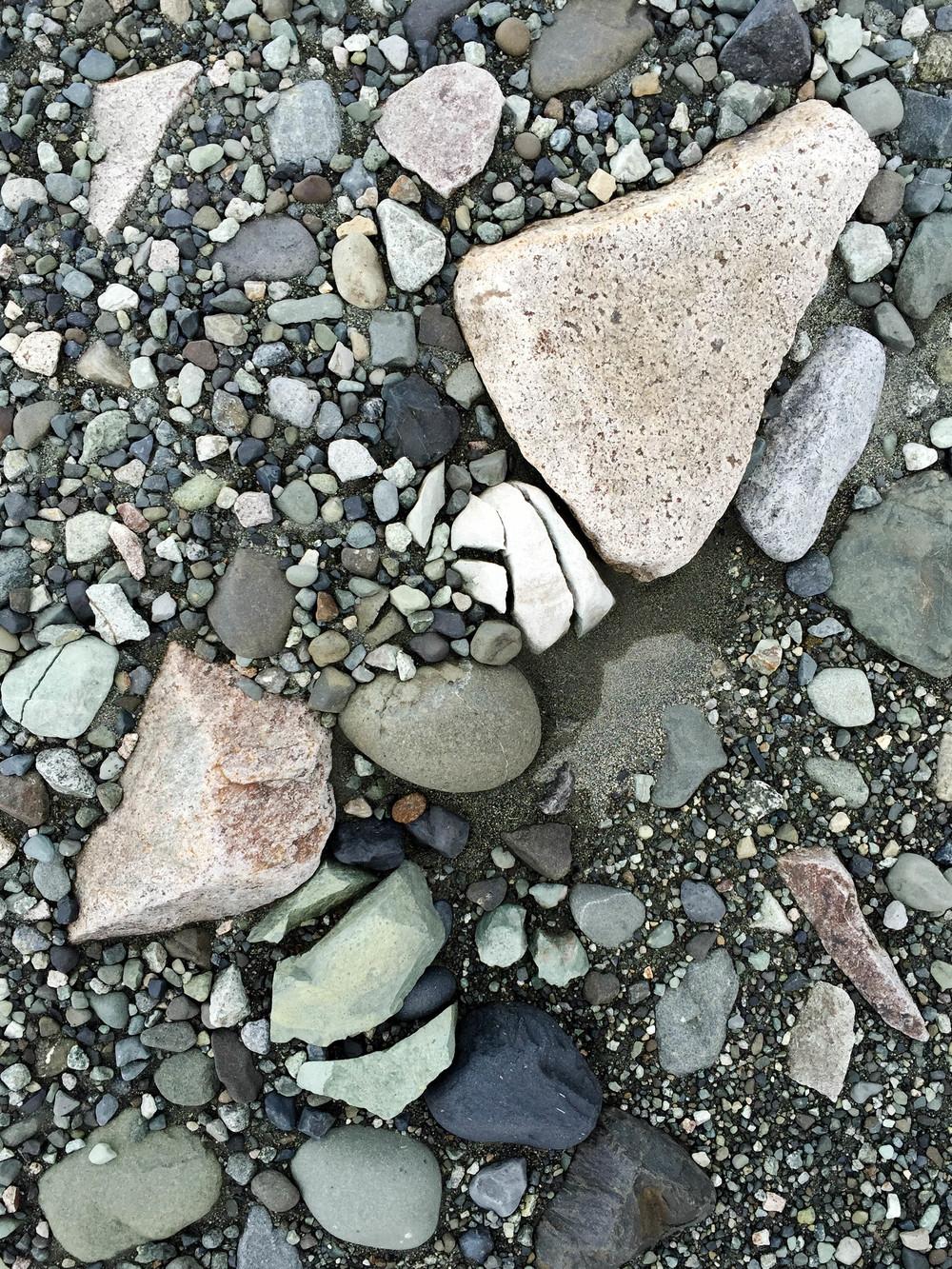 glacier_rock-37.jpg