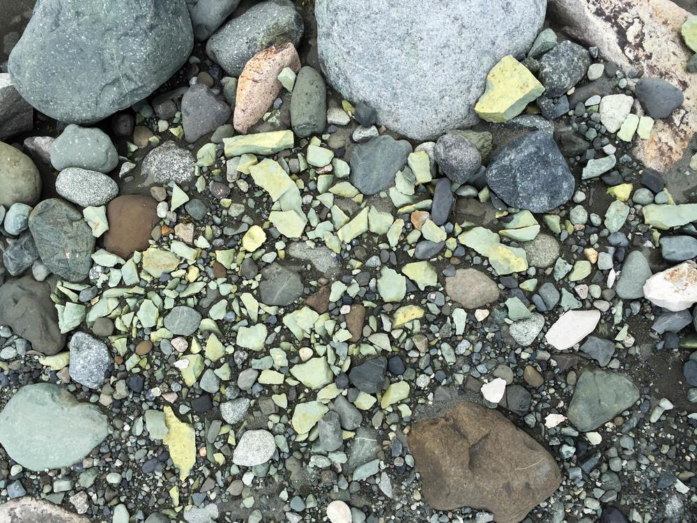 glacier_rock-40.jpg