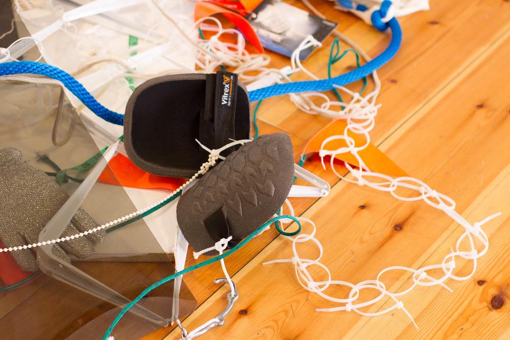 rope_-13.jpg