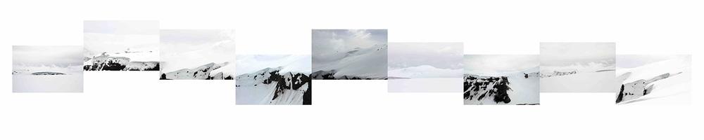 ellie_iceland_longscape?_draft_small.jpg