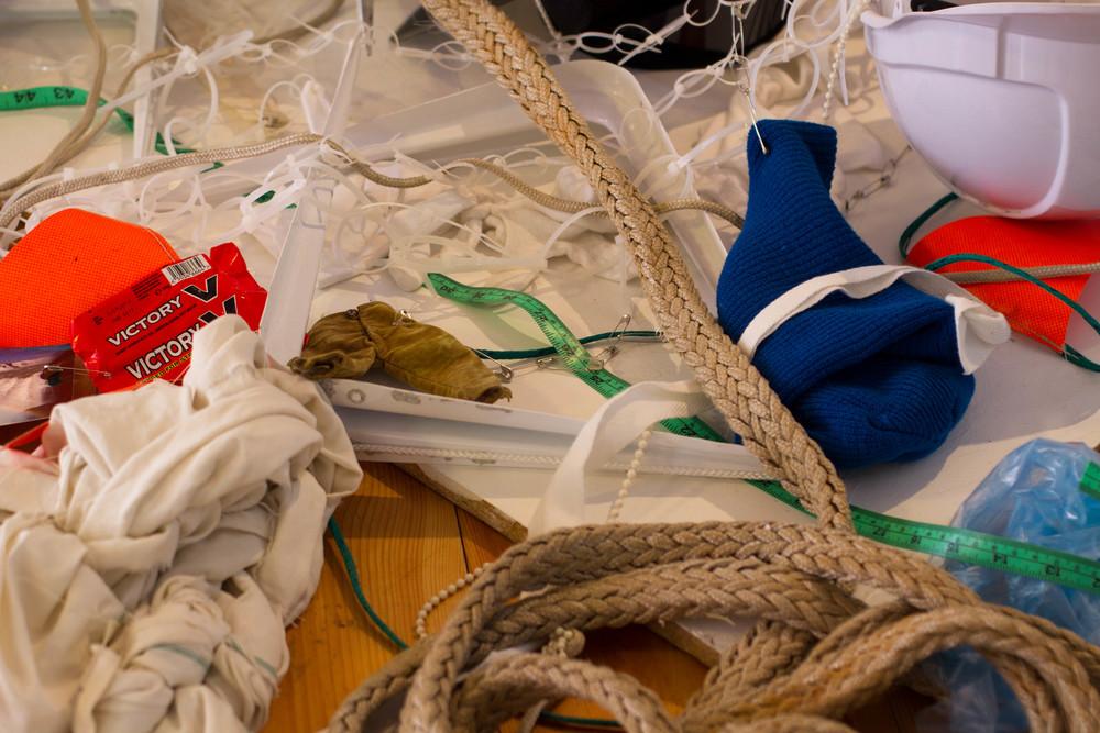 rope_-5.jpg