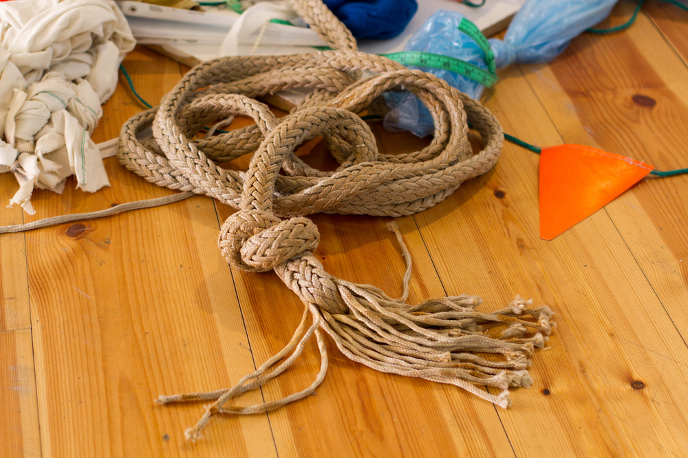rope_-6.jpg