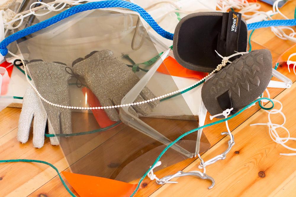 rope_-11.jpg