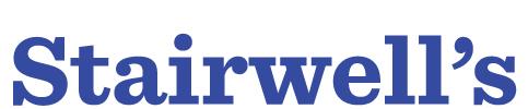 LogoLow.jpg