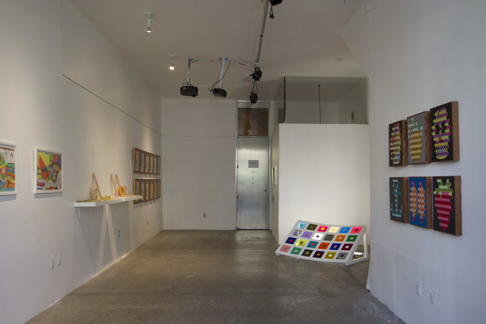 anthropoligist gallery.jpg