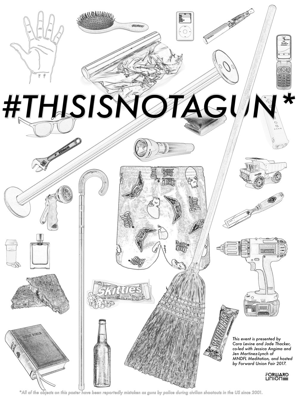 This is not a gun 3_4 smaller_FUF_outline.jpg