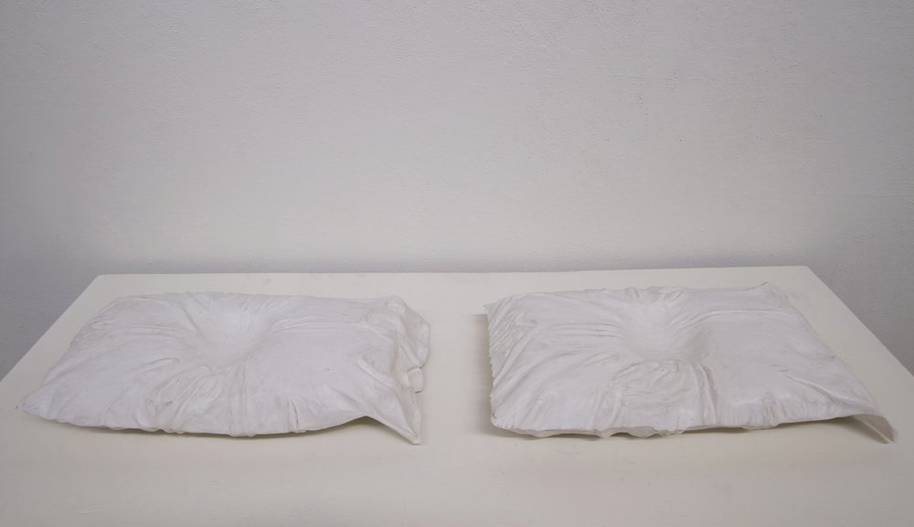 pillow_pair1.jpg