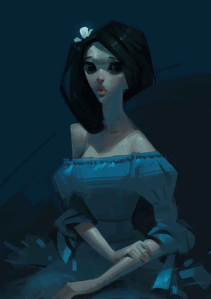 girl008.jpg