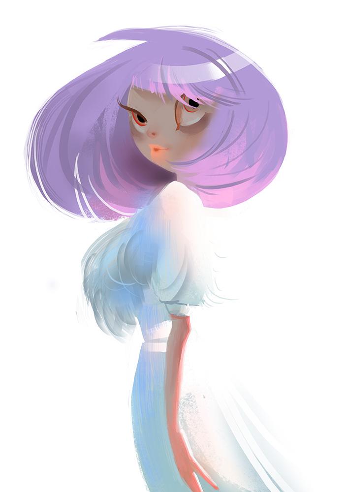 girl012.jpg