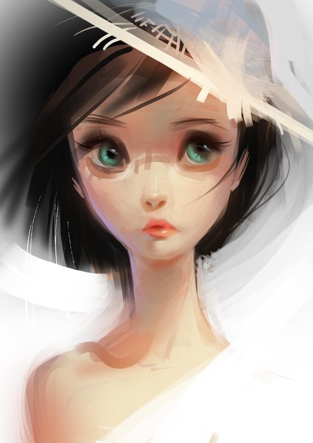 girl343.jpg