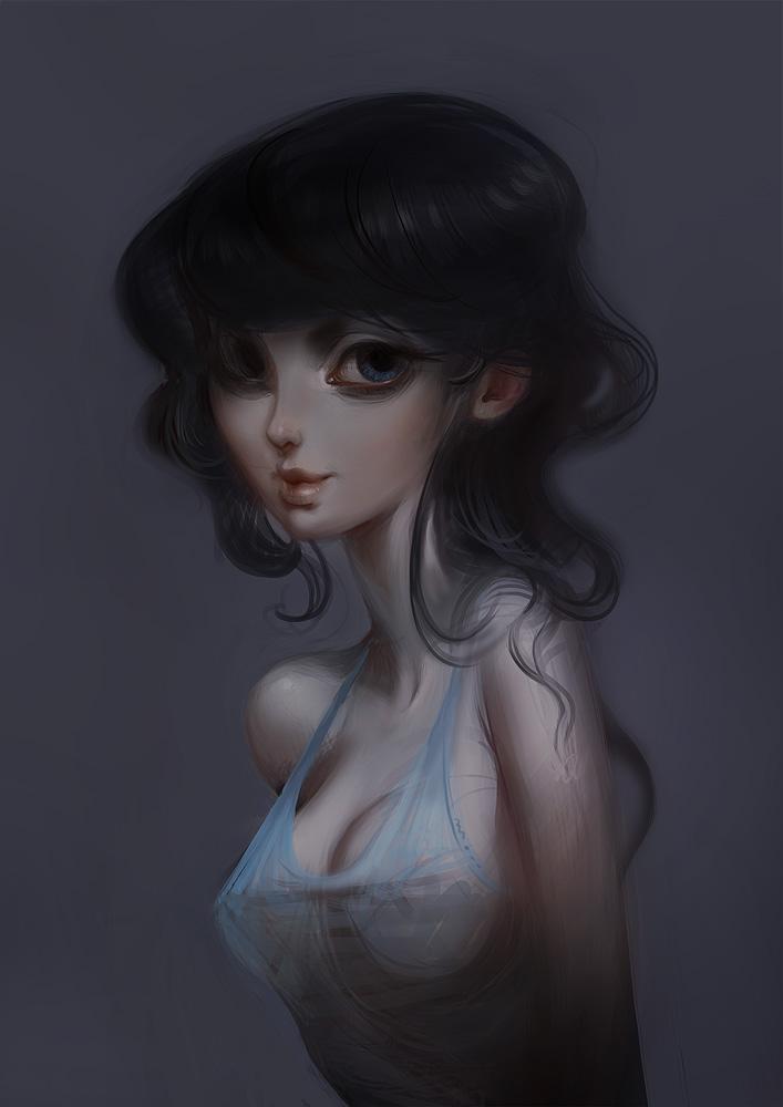 girl335.jpg