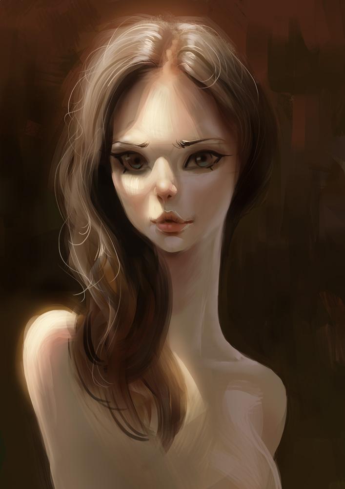 Girl014.jpg