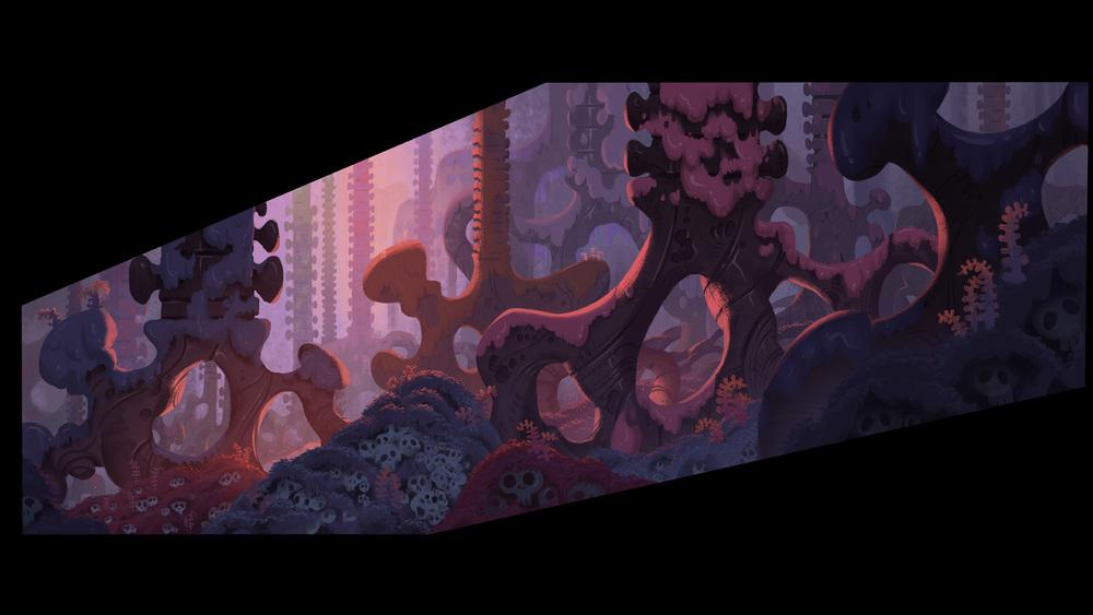 forestColoringV001_006FHD.jpg