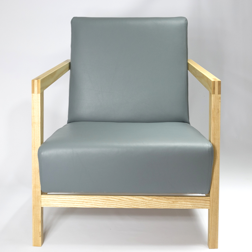 Furniture U2014 Christina Boy Design