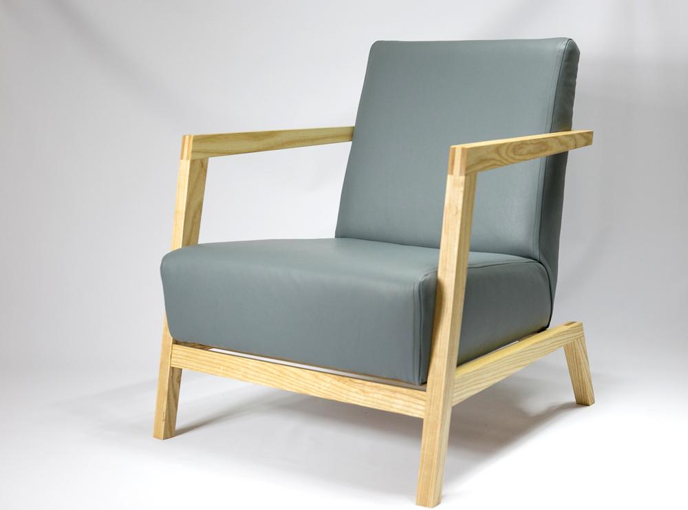 chair 222