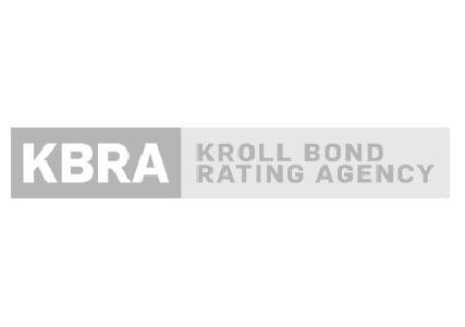 kroll bond-01.png