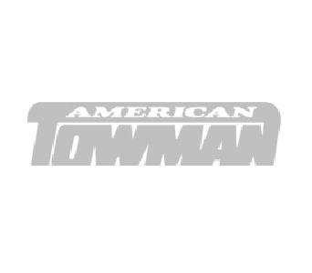 american towman-01.png