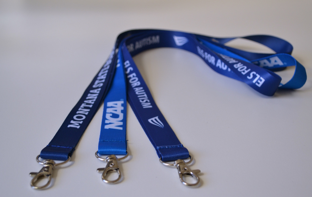 blue lanyards.jpg