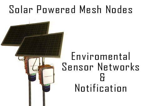 miniproduct_mesh.jpg